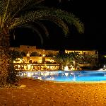 Foto di Hotel Costa dei Fiori