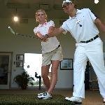 Foto di World Golf Village