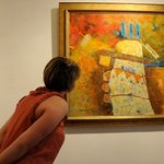 Art Gallery Tours NC