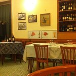 Photo de Ristorante Tommasini