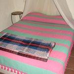 Bed, Apt 2