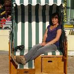 entspannen im Rhönpark Hotel