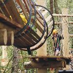 ChallengeRun hoogteparcours