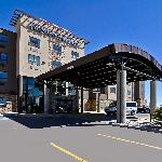 BEST WESTERN PREMIER Freeport Inn & Suites