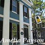 Amelia Payson House