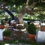 Billede af Casa do Campo