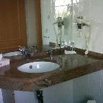 Hotel Jungclaus Foto
