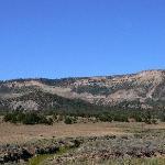 Mesa Verde N.P.