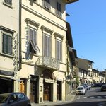 Ristorante I'Polpa - TEMPORARILY CLOSED