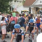 USA Pro Tour - Breckenridge - 2011