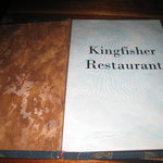 Kingfisher Foto