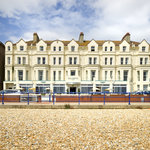 ‪Bay Majestic Eastbourne Hotel‬