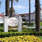 Hotel del Coronado - Teil 1