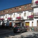 Foto di Hotel Abruzzo