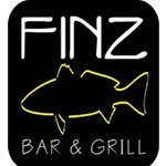 Foto FINZ Bar and Grill