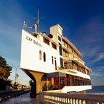 Cap Ducal Hotel Vina del Mar
