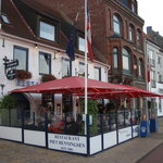 Photo of Restaurant Piet Henningsen