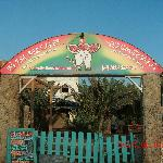 El Salam Camp and Yoga Shala Foto