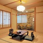 Photo of Hakuba Onsen Ryokan Shiroumaso