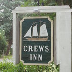 Crews Inn B&B Foto
