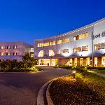 Hemisphere Hotel
