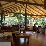 Photo of Los Naranjos Retreat