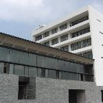 10月新規開業ホテル1