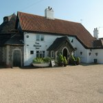 Acle Bridge Inn