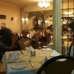 Athenian Greek Restaurant