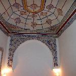 Orient Zimmer