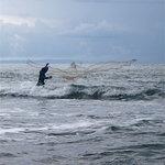Fisherman Medewi Cape www.dajuma.com