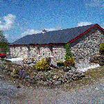 Valleylodge Farm Hostel