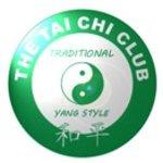The Tai Chi Club
