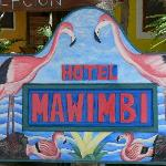 Holbox Hotel Mawimbi