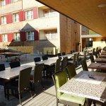 Photo of Alpenhotel Post