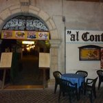 Photo of Pizzeria Al Conte