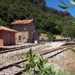 Photo of Borgo dei Carbonai