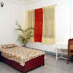 Foto de Homestay Lucknow
