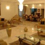 Comfort Homestay - Rajan Villa