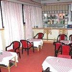 Photo of Hotel Donyi Polo Ashok