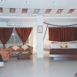 Hotel Harmony Porbandar