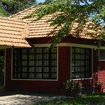 Dubare Inn Resort