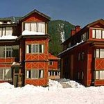 Photo of Pahalgam Hotel