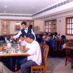 Bhimas Residency Hotels