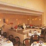 Hotel Saiways