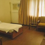Photo of Hotel Balwas International