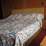 Photo of Hotel Gulmarg Sahara