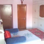 Aastha Guest House