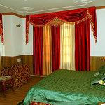 Photo of Hotel Himgiri