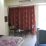 Photo of Rajdhani The Star Hotel